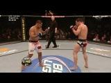 UFC123-prelims1