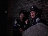 Полицейская академия 4 - Мы готовы!