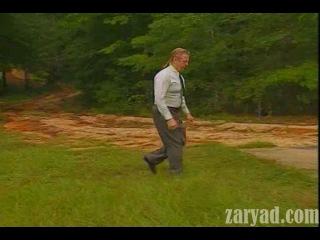 ��������� ������� - ������ �� �������� ������� ����� / The Race to Zero Point & Free Energy (1997)