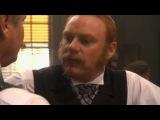 Расследования Мердока (2008) 1 сезон 9 серия