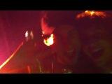 LTJ Bukem plays Too Hot Lady by Command Strange